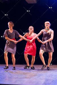 20140807_Danceworks_TapMap-123