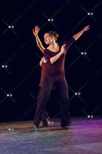 20140807_Danceworks_TapMap-97