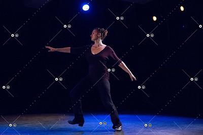 20140807_Danceworks_TapMap-70