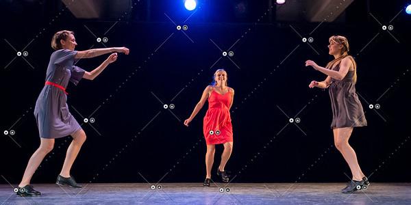 20140807_Danceworks_TapMap-128