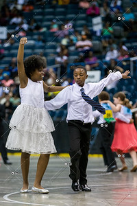 20150516-Danceworks-MHBTComp-1317