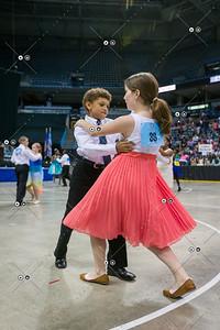 20150516-Danceworks-MHBTComp-1104