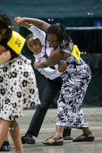 20150516-Danceworks-MHBTComp-956