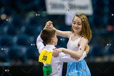 20150516-Danceworks-MHBTComp-1340