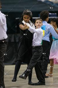 20150516-Danceworks-MHBTComp-953