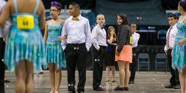 20150516-Danceworks-MHBTComp-961