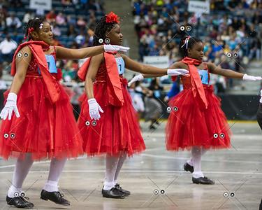 20150516-Danceworks-MHBTComp-82