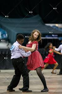 20150516-Danceworks-MHBTComp-1218
