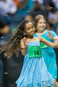 20150516-Danceworks-MHBTComp-254
