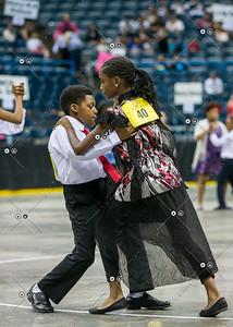 20150516-Danceworks-MHBTComp-1146
