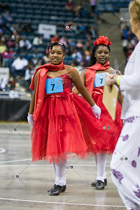20150516-Danceworks-MHBTComp-81