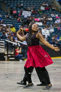 20150516-Danceworks-MHBTComp-1020
