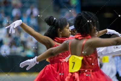 20150516-Danceworks-MHBTComp-458