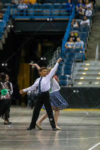 20150516-Danceworks-MHBTComp-1289