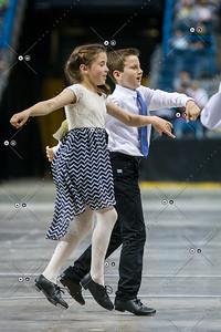 20150516-Danceworks-MHBTComp-464