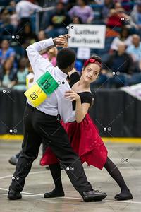 20150516-Danceworks-MHBTComp-948