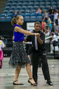 20150516-Danceworks-MHBTComp-1129