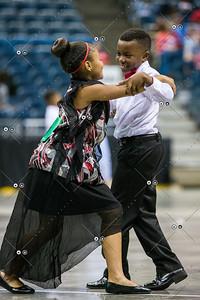 20150516-Danceworks-MHBTComp-1334