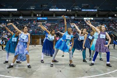 20150516-Danceworks-MHBTComp-98