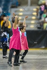 20150516-Danceworks-MHBTComp-115