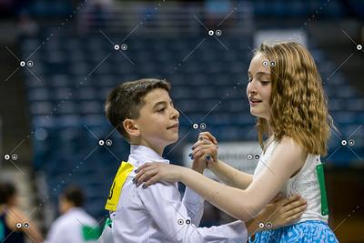 20150516-Danceworks-MHBTComp-1284