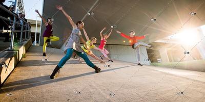 Danceworks-Amtrak-20160720-0058