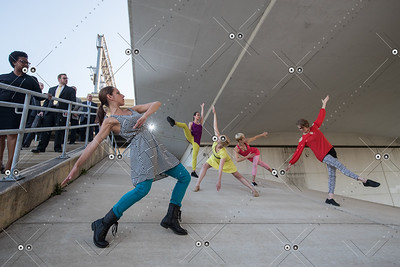 Danceworks-Amtrak-20160720-0020