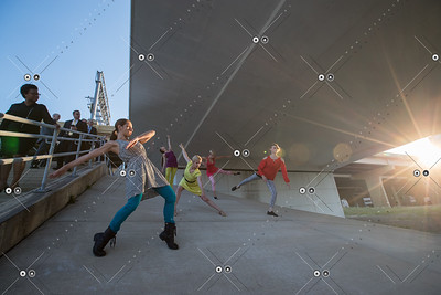 Danceworks-Amtrak-20160720-0035