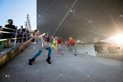 Danceworks-Amtrak-20160720-0036