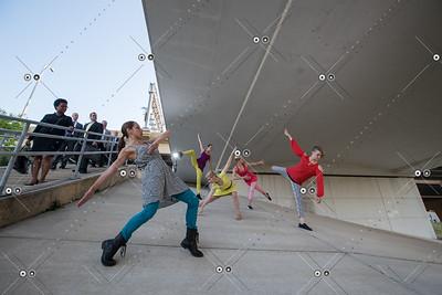 Danceworks-Amtrak-20160720-0017