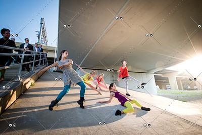 Danceworks-Amtrak-20160720-0068