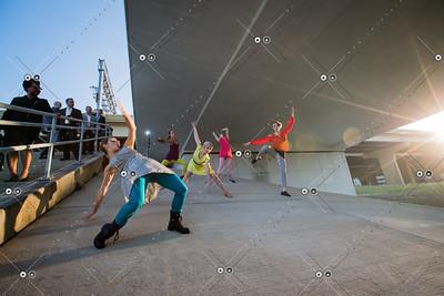 Danceworks-Amtrak-20160720-0042
