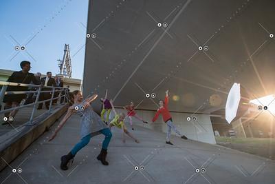 Danceworks-Amtrak-20160720-0032