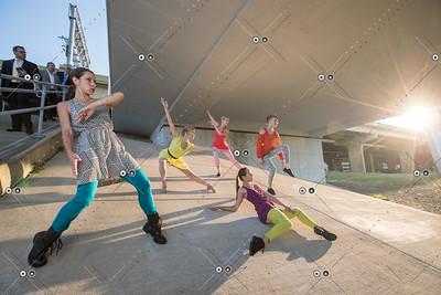 Danceworks-Amtrak-20160720-0079