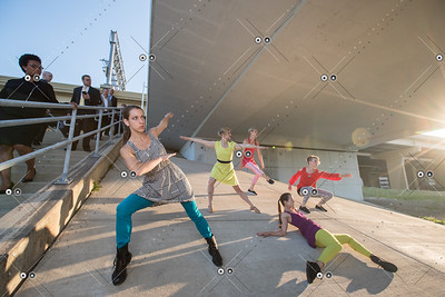 Danceworks-Amtrak-20160720-0076