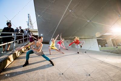 Danceworks-Amtrak-20160720-0054