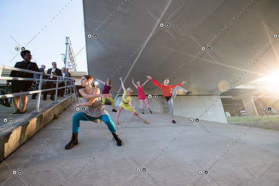 Danceworks-Amtrak-20160720-0038