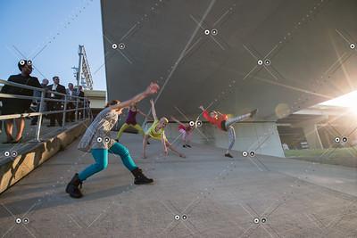 Danceworks-Amtrak-20160720-0043