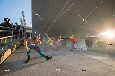Danceworks-Amtrak-20160720-0050
