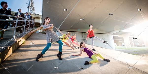 Danceworks-Amtrak-20160720-0068-edit-2