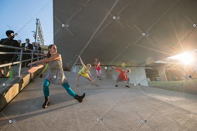 Danceworks-Amtrak-20160720-0048