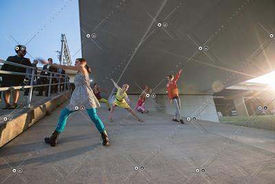 Danceworks-Amtrak-20160720-0044