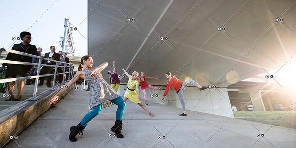 Danceworks-Amtrak-20160720-0037