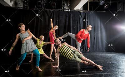 Danceworks-AmtrakStudio-20160829-015