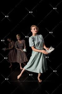 Danceworks-Stories-20160829-037