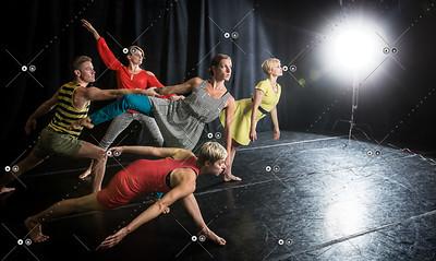 Danceworks-AmtrakStudio-20160829-040
