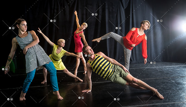 Danceworks-AmtrakStudio-20160829-010