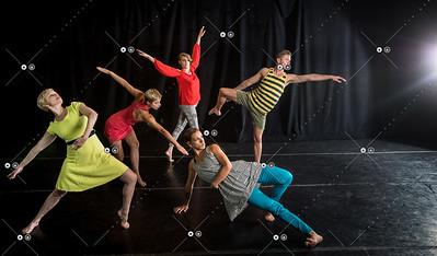 Danceworks-AmtrakStudio-20160829-016