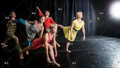 Danceworks-AmtrakStudio-20160829-041