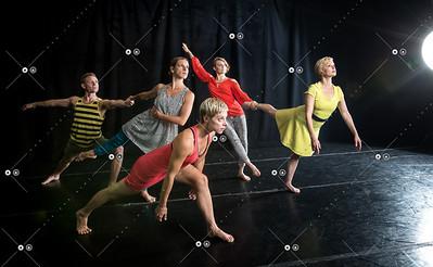 Danceworks-AmtrakStudio-20160829-054